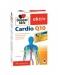 Doppel Herz Cardio Q10