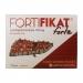 FortiFikat forte 750mg
