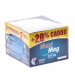 MaxiMag 375 mg