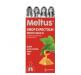 Meltus sirop Expectolin pentru adulti
