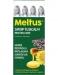 Meltus sirop Tusicalm pentru copii