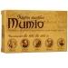 Mumio 60 capsule