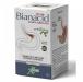 Neo Bianacid 15 comprimate