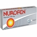 Nurofen 200 mg 24 drajeuri