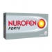 Nurofen Forte 400 mg. 24 drajeuri