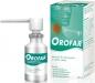 Orofar spray bucofaringian