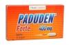Paduden Forte 400 mg