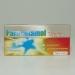 Paracetamol 500 mg Terapia