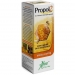 Propol2 spray Forte