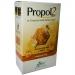 Propol2, 30 tablete
