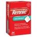 Rennie Spermint