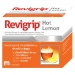 Revigrip Hot Lemon