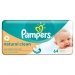 Servetele umede Pampers Natural Clean