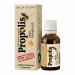 Extract natural de propolis fara alcool
