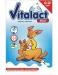 Vitalact Basic lapte praf