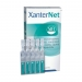 XanterNet gel oftalmic 0,4 ml
