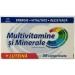 Zdrovit Multivitamine si minerale + Luteina