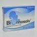 Bronhosolv 8 mg